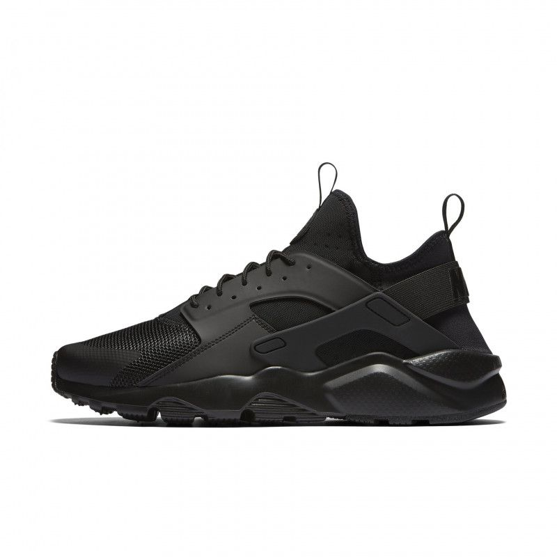 basket nike air huarache run