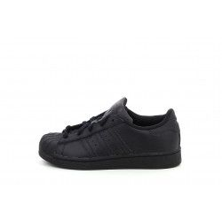 Basket adidas Originals Superstar Cadet - D70185