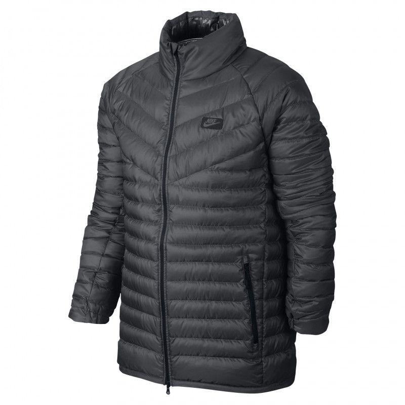 moins cher fe38f 04ffe Doudoune Nike Sportswear - 822862-021 - Pegashoes