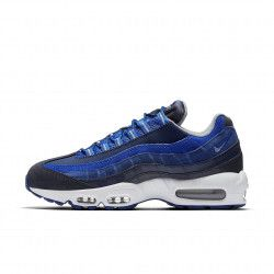 Basket Nike Air Max 95 Essential - 749766-405