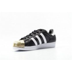 Basket adidas Originals Superstar 80s Metal - BB5115
