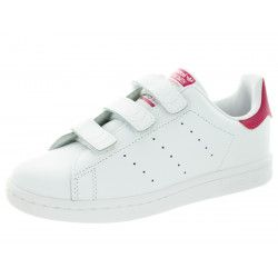 Basket adidas Originals Stan Smith CF Cadet - B32706