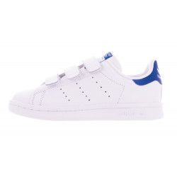 Basket adidas Originals Stan Smith CF Cadet - S74779