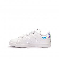 Basket adidas Originals Stan Smith Cadet - AQ6273