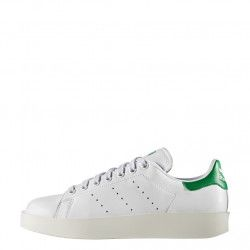 Basket adidas Originals Stan Smith Bold - S32266