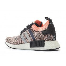 Basket adidas Originals NMD R1 - BB2361