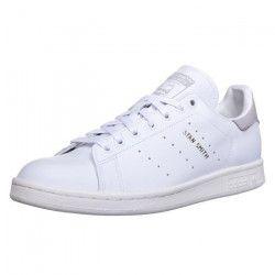 Basket adidas Originals Stan Smith - S75075