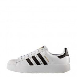 Basket adidas Originals Superstar Bold - BA7666