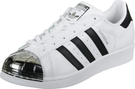 buy popular 4c102 1c0cf basket-adidas-originals-superstar-80s-metal-bb5114.jpg