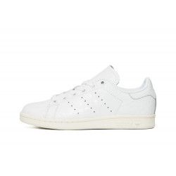 Basket adidas Originals Stan Smith - BB5162