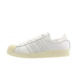 Basket adidas Originals Superstar 80's - BB2056
