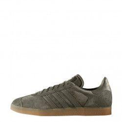 Basket adidas Originals Gazelle - BB5265