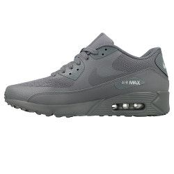Basket Nike Air Max 90 Ultra Essential - 875695-003