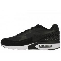Basket Nike Air Max BW Ultra - 819475-004