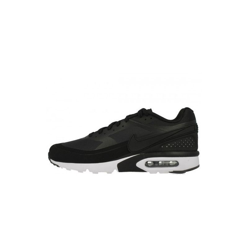 fe722aa85e7 Basket Nike Air Max BW Ultra - 819475-004 - Pegashoes