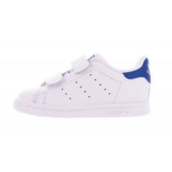 Basket adidas Originals Stan Smith Bébé - S74782
