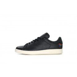 Basket adidas Originals Stan Smith CNY - BA7779