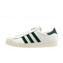 Basket adidas Originals Superstar 80s - BB2230