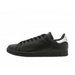 Basket adidas Originals Stan Smith - BB5156