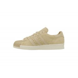 Basket adidas Originals Superstar 80s - BB2227