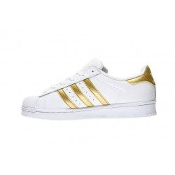 Basket adidas Originals Superstar Junior - BB2870