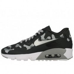 Basket Nike Air Max 90 Ultra SE (GS) - 869946-002