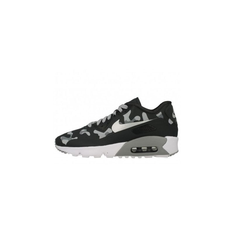 best loved 96615 a43c7 Basket Nike Air Max 90 (GS) - 844599-001