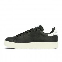 Basket adidas Originals Stan Smith Bold - BA7772