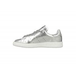 Basket adidas Originals Stan Smith Boost - BB0108