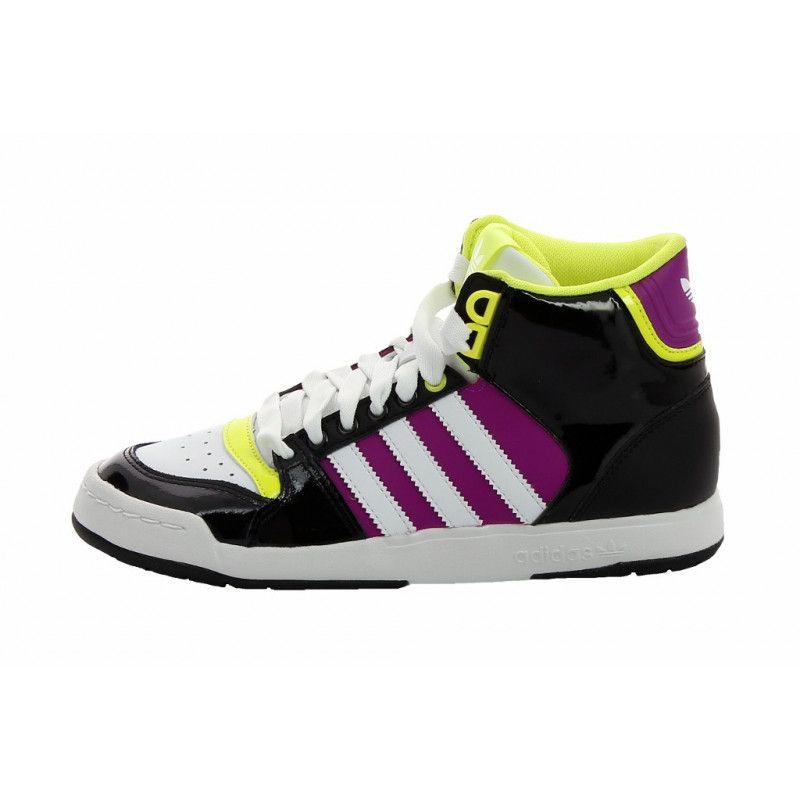 size 40 38008 10cff basket-adidas-originals-midiru-court-mid-q23338.jpg