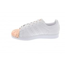 Basket adidas Originals Superstar Metal - BY2882