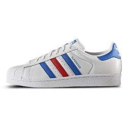 Basket adidas Originals Superstar - BB2246