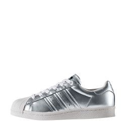Basket adidas Originals Superstar - BB2271