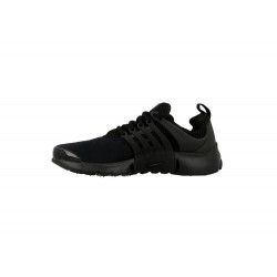 Basket Nike Air Presto (GS) - 833875-003