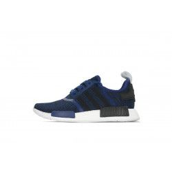 Basket adidas Originals NMD R1 - BY2775