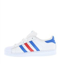 Basket adidas Originals Superstar Junior - BB0354