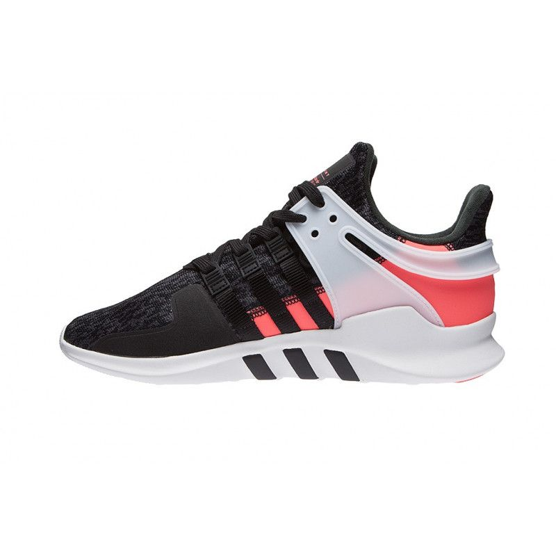 Basket adidas Originals Equipment Support ADV Cadet - Ref. BB0546 LedK84KD