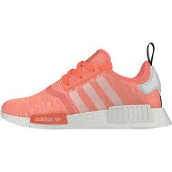 Basket adidas Originals NMD R1 - BY3034