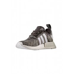 Basket adidas Originals NMD R1 - BY3035