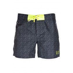 Short de bain EA7 Emporio Armani Beach Wear - 902000-7P743-42620