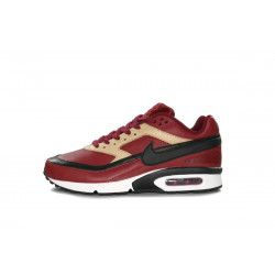 Basket Nike Air Max BW Premium - 819523-600