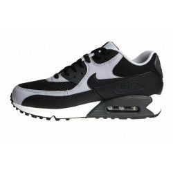 Basket Nike Air Max 90 Essential - 537384-053