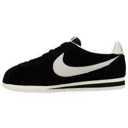 Basket Nike Classic Cortez Leather SE - 861535-003