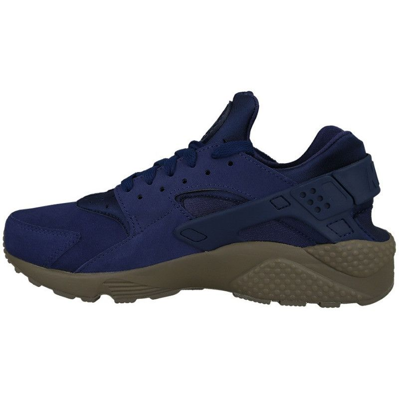 quality design 29f8d f2684 Basket Nike Air Huarache Run SE - 852628-400