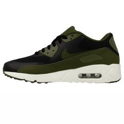 Basket Nike Air Max 90 Ultra Essential - 875695-004