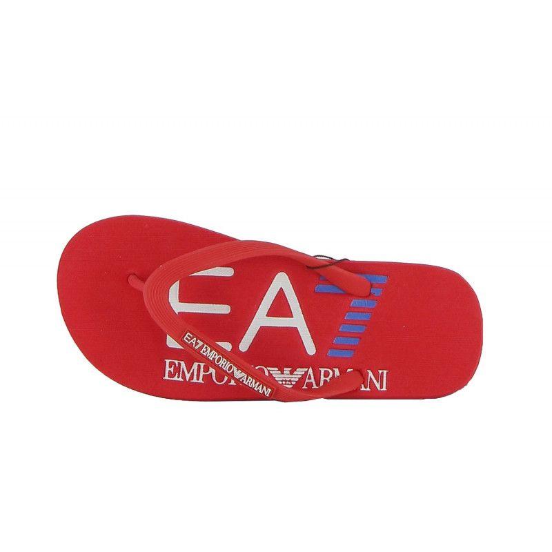 Tong EA7 Emporio Armani - 905001-7P295-00074 GAkT5sF