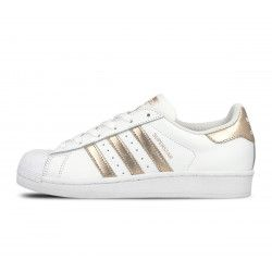Basket adidas Originals Superstar - BA8169
