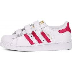 Basket adidas Originals Superstar Foundation Cadet - B23665