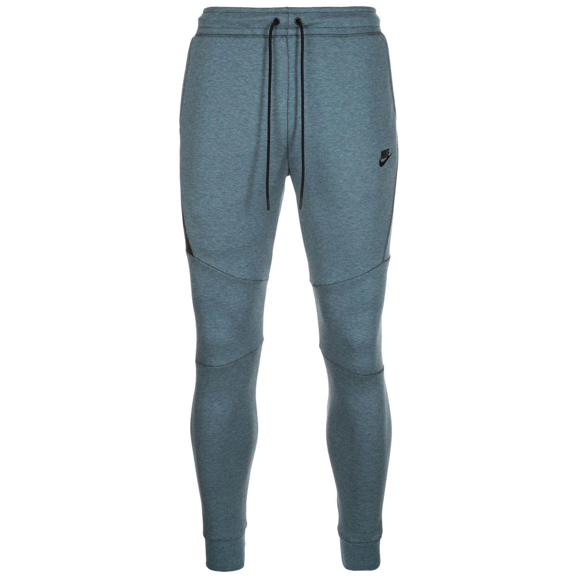 best online differently online shop Pantalon de survêtement Nike Tech Fleece Jogger - 805162-055