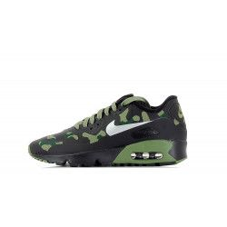 Basket Nike Air Max 90 Junior - 869946-001